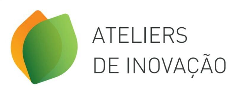 Ateliers de Inovação do Crédito Agrícola arrancam em Alcobaça