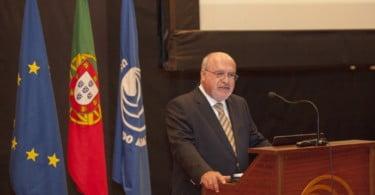 Governo está a preparar medidas de promoção da dieta mediterrânica