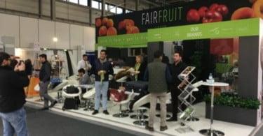 FairFruit investe em nova unidade de transformação de fruta