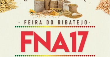 Feira Nacional de Agricultura 2017 - Vida Rural