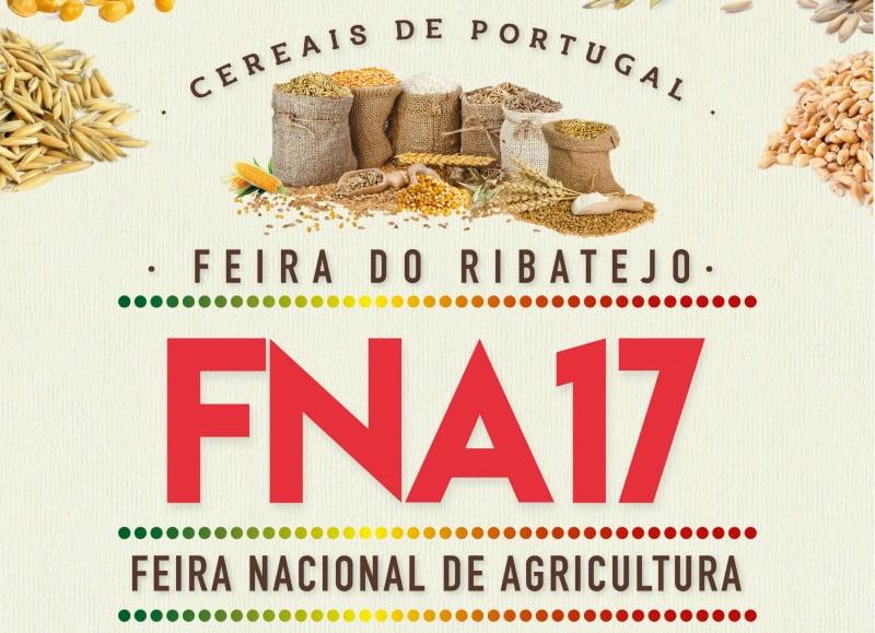 Feira Nacional de Agricultura  Vida Rural