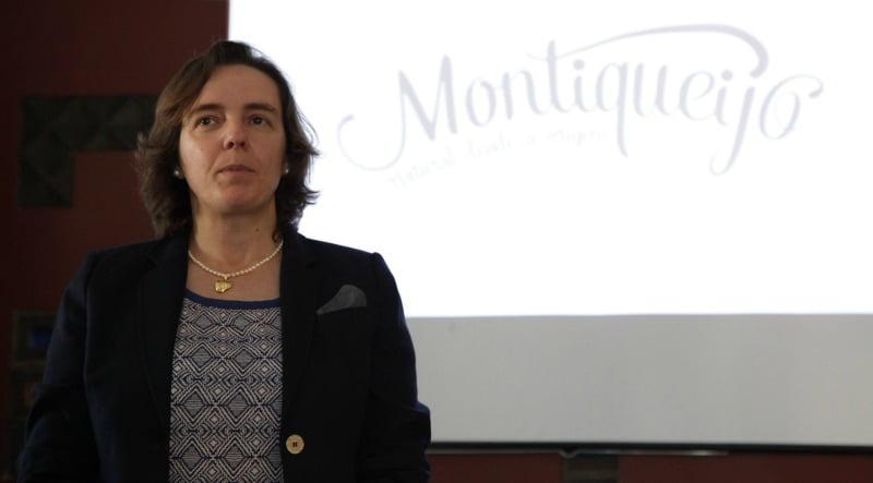 Montiqueijo encerra 2016 com faturação de 6,3 milhões de euros