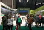 Todolivo faz balanço positivo da sua participação da Expoliva 2017