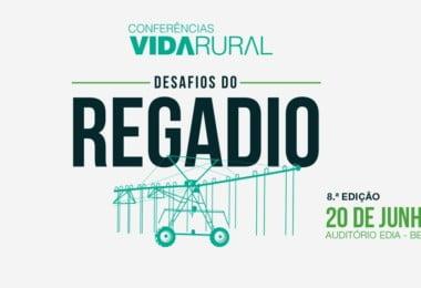 Conferências Vida Rural 2017