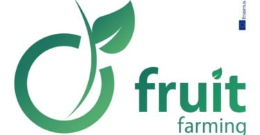 Fruit Farming - RUDE - Vida Rural