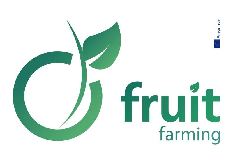 Fruit Farming RUDE Vida Rural