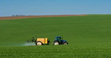 2º Colóquio sobre o Uso Sustentável dos Pesticidas realiza-se a 3 de junho