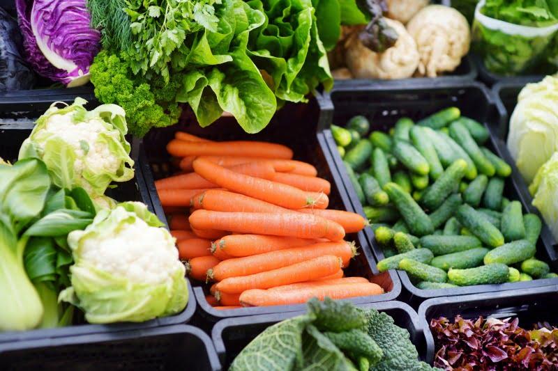 Agrobio pede investigação para alegada fraude em produtos biológicos
