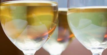 Exportações de vinhos nacionais continuam a crescer