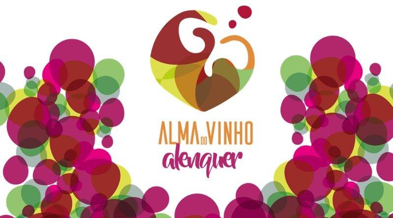 Alenquer passa a contar com evento que promove potencial vinícola da região