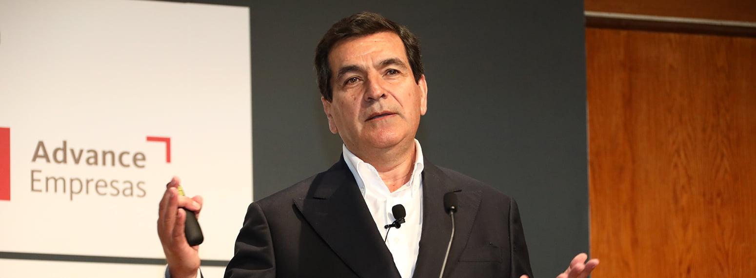 Carlos-Melo-Ribeiro