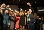 Chivas Venture entregue a startup que quer erradicar pobreza na agricultura