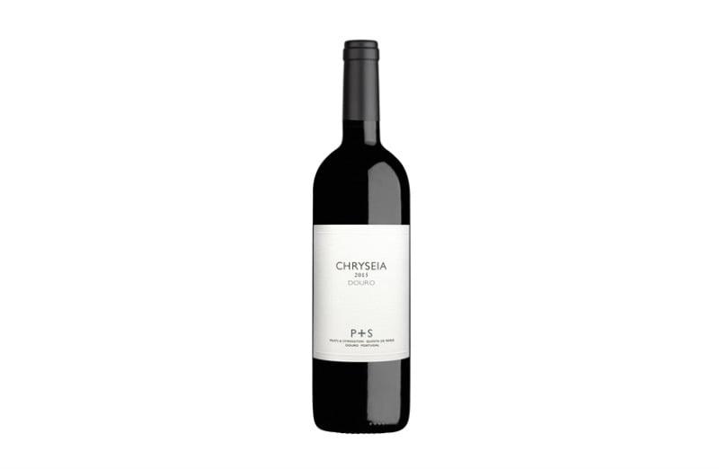 Famílias Prats e Symington juntam-se para lançar um novo vinho