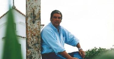 José Palha - Vida Rural