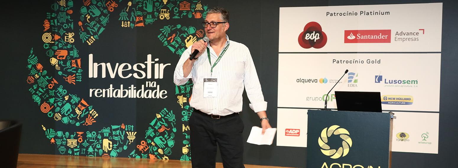 Tim-Vieira