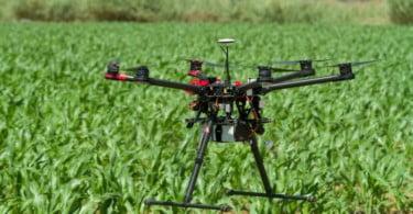 Big data e analytics vão revolucionar a agricultura