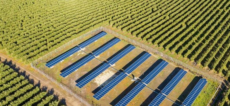Universidade de Évora promove seminário sobre Irrigação Fotovoltaica de Alta Potência