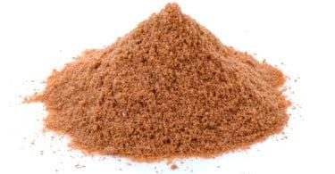 Dicas nutricionais para os produtores de malte