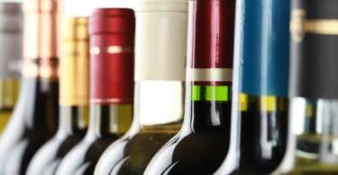 UPS expande serviços de exportação de vinhos