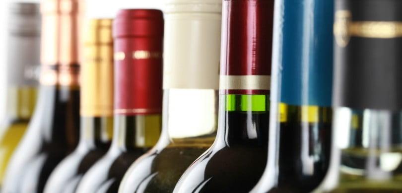 Vinho nacional vai investir 13 M€ em 2018 para conquistar 14 mercados