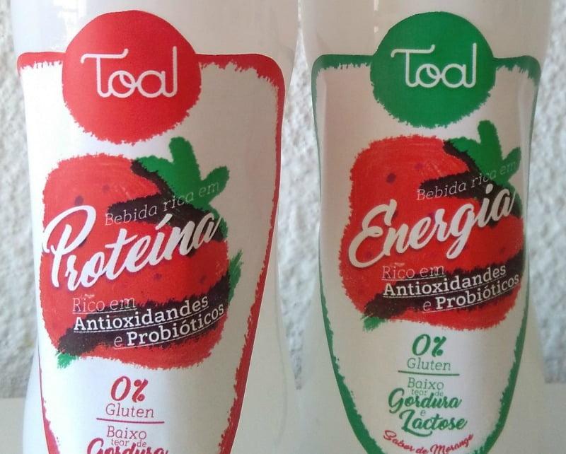 Ecobebidas criadas em Portugal distinguidas