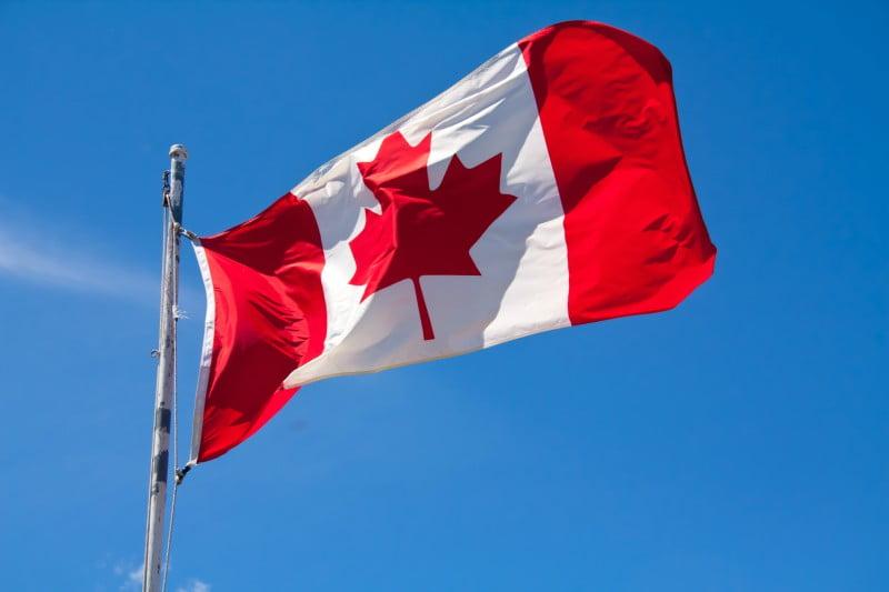 Quais as implicações para Portugal do acordo comercial da União Europeia com o Canadá?