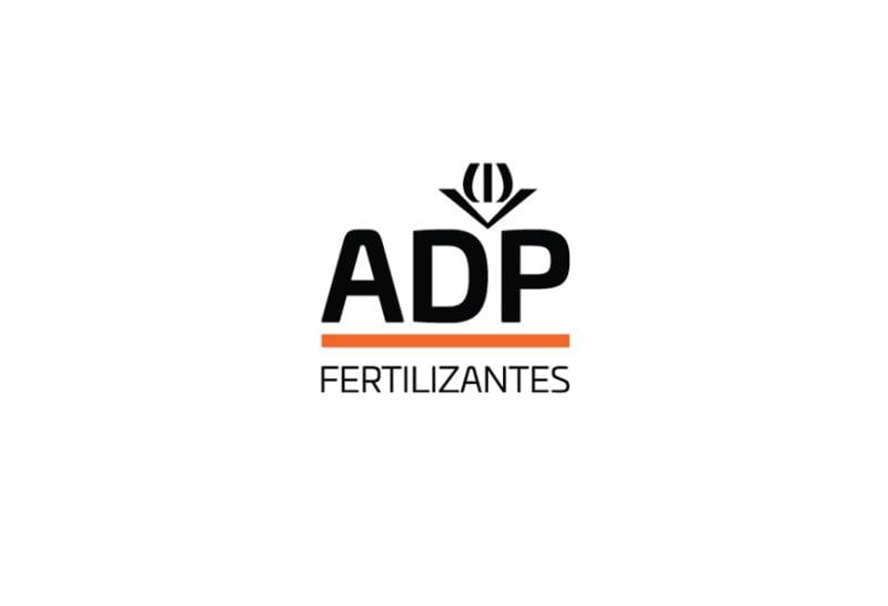ADP Fertilizantes renova imagem institucional