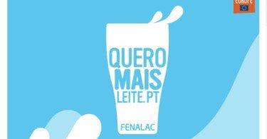 FENALAC aposta na comunicação para promover consumo de leite