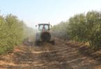 Syngenta explica quais as melhores práticas de pulverização de culturas