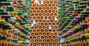 Exportações de vinhos da Península de Setúbal para fora da UE crescem 45%