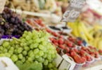 Mercado Agrícola Português Online tem novos serviços para agricultores