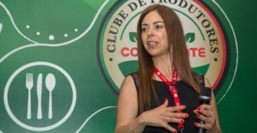 Produtores alentejanos promovem produção local com o Continente