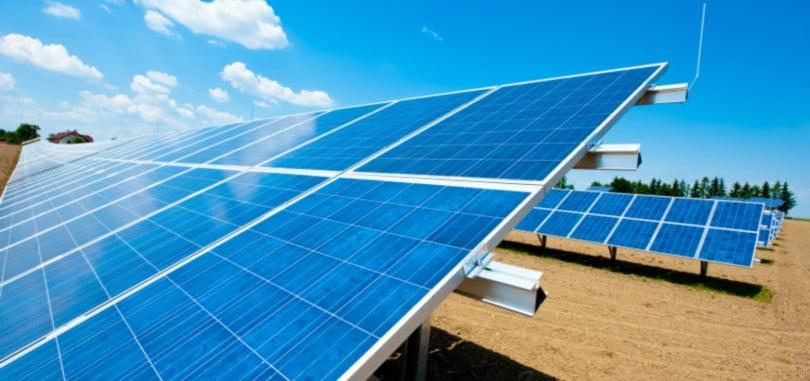 Europa estuda sistema de irriga o alimentado por energia solar para combater altera es clim ticas - Energia solar madrid ...