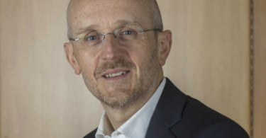 Nestlé Portugal tem novo diretor-geral