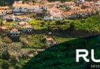 Ruris cria plano estratégico para promoção do agroalimentar no Baixo Tâmega
