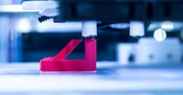 IoT e impressão 3D: saiba o que vai mudar no setor da produção
