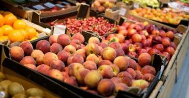 """Exportações de produtos agroalimentares da UE atingem novo """"recorde"""" em 2017"""