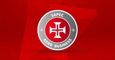 Sapec Agro Business nomeia novo Chairman