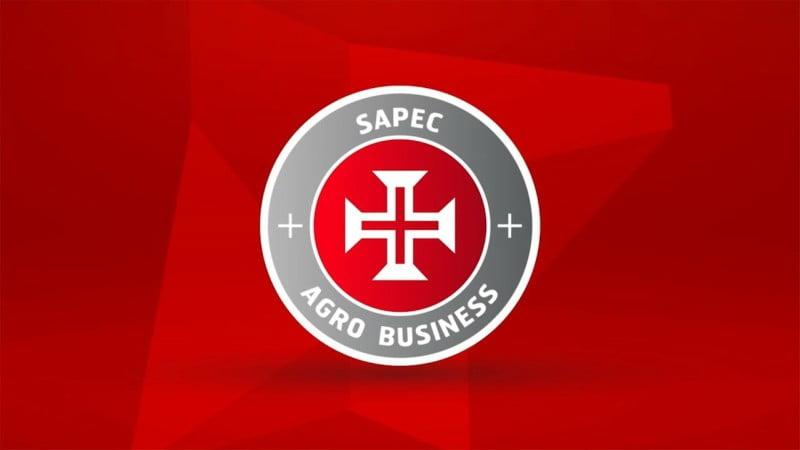 Sapec Agro Business compra brasileira Microquimica
