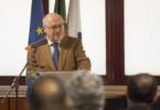 Governo cria 20 gabinetes técnicos florestais intermunicipais