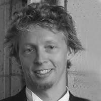 Frank Verheijen