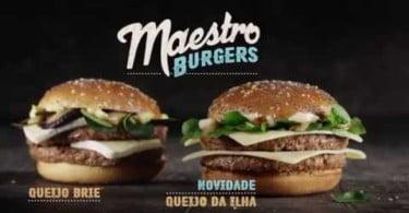 McDonalds-Maestro-Queijo-da-Ilha