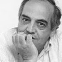 Tito Rosa