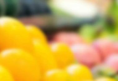 Comissão Europeia cria Centro de Conhecimento para pôr fim à fraude alimentar