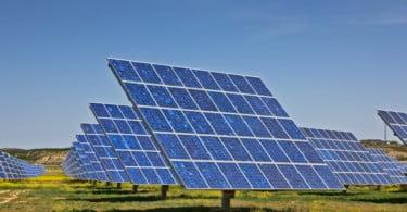 Cooperativa portuguesa começa a comercializar energias renováveis para todo o país
