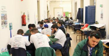 3ª edição das '24H Agricultura Syngenta' reúnem mais de 150 estudantes