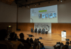 AgroIN: a sustentabilidade compensa