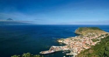 Queijo de São Jorge protegido no novo acordo comercial entre a UE e o México