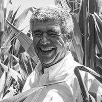 Manuel Campilho