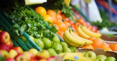 Estratégia nacional de combate ao desperdício alimentar aprovada